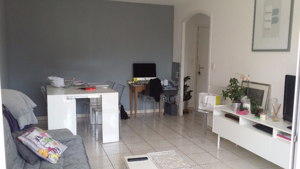 Appartement en vente à TOULOUSE
